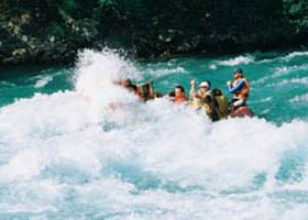 rafting_clip_image005