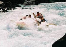 rafting_clip_image007