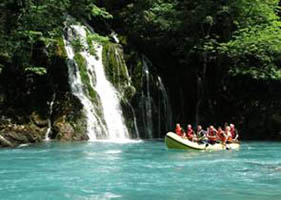 rafting_clip_image011
